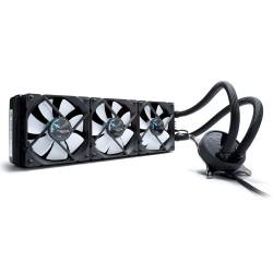 Fractal Design - Celsius S36 Procesador refrigeración agua y freón