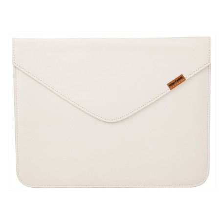 Urban Factory - The Envelope - 5843833