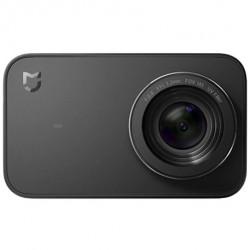 Xiaomi - MiJia 4K 4K Ultra HD CMOS Wifi 99g cámara para deporte de acción