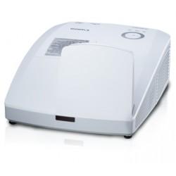 Canon - LV -WX300USTi videoproyector 3000 lúmenes ANSI DLP WXGA (1280x800)