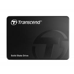 "Transcend - 32GB 340K 32GB 2.5"" Serial ATA III"