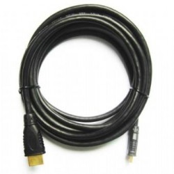 Gembird - CC-HDMIC-10 3m HDMI cable HDMI