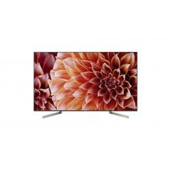 """Sony - KD-55XF9005 55"""" 4K Ultra HD Smart TV Wifi Negro LED TV"""