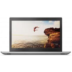 "Lenovo - IdeaPad 520 1.80GHz i7-8550U 8ª generación de procesadores Intel® Core™ i7 15.6"" 1920 x 1080Pixeles Gris P"
