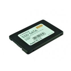 """2-Power - 120GB 2.5"""" SATA III 120GB 2.5"""" Serial ATA III"""