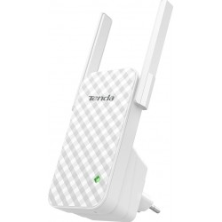 Tenda - A9 300Mbit/s Blanco