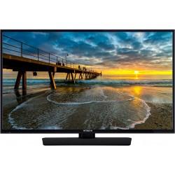 """Hitachi - 32HB4T01 32"""" HD Negro LED TV"""