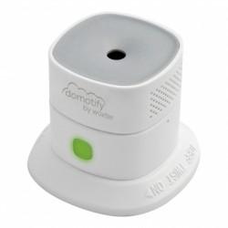 Woxter - DO26-008 Inalámbrico RF inalámbrico sensor ambiental para hogares inteligentes