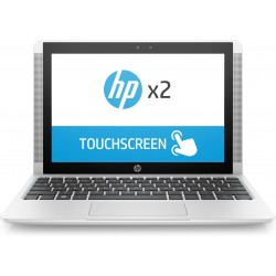 HP - PC portátil x2 - 10-p012ns