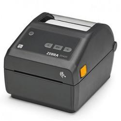 Zebra - ZD420 impresora de etiquetas Térmica directa 203 x 203 DPI