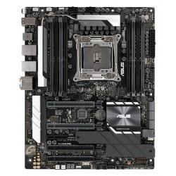 ASUS - WS X299 PRO placa base para servidor y estación de trabajo LGA 2066 (Socket R4) Intel® X299 ATX