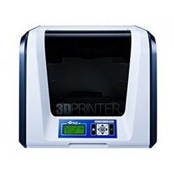 XYZprinting - da Vinci Jr. 1.0 3in1 impresora 3d Fabricación de Filamento Fusionado (FFF) Wifi