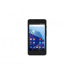Archos - Access 40 4G SIM doble 4G 8GB Negro