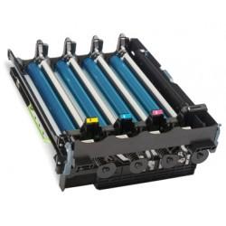 Lexmark - 70C0Z50 kit para impresora