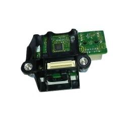 DELL - 330-BBEL adaptador de gestión remota
