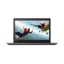 """Lenovo - IdeaPad 320 Negro Portátil 39,6 cm (15.6"""") 1366 x 768 Pixeles 1,10 GHz Intel® Celeron® N3350"""