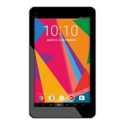 Woxter - N-70 8GB Blanco tablet