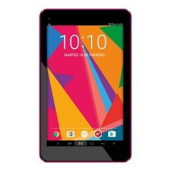 Woxter - N-70 8GB Rosa tablet