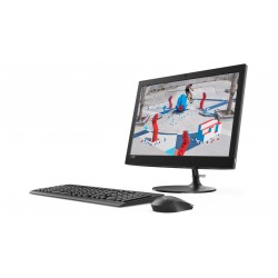 "Lenovo - ThinkCentre 330 2GHz A6-9200 19.5"" 1440 x 900Pixeles Negro PC todo en uno"