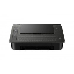 Canon - PIXMA TS305 impresora de inyección de tinta Color 4800 x 1200 DPI A4 Wifi