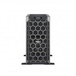 DELL - PowerEdge T440 2.1GHz Torre (5U) 4110 Intel® Xeon® 495W servidor - 22232660