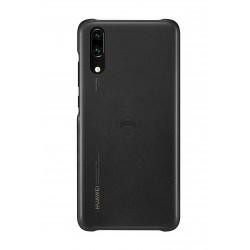 "Huawei - Car Case funda para teléfono móvil 14,7 cm (5.8"") Negro"