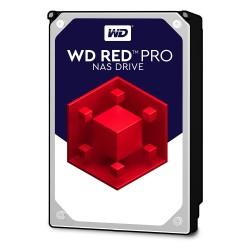 "Western Digital - RED PRO 4 TB 3.5"" 4000 GB Serial ATA III"