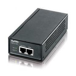Zyxel - PoE12-HP Ethernet rápido