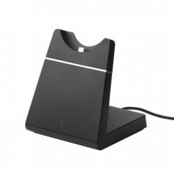 Jabra - 14207-39 Headphone holder auricular / audífono accesorio
