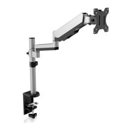 V7 - Soporte para monitores con ajuste manual