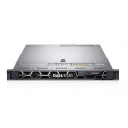 DELL - PowerEdge R440 servidor 2,1 GHz Intel® Xeon® 4110 Bastidor (1U) 550 W - 22360146