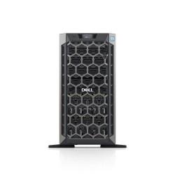 DELL - PowerEdge T640 servidor 2,1 GHz Intel® Xeon® Silver 4110 Torre (5U) 750 W