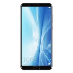"Honor - View 10 15,2 cm (5.99"") 6 GB 128 GB SIM doble Negro 3750 mAh"