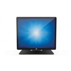"Elo Touch Solution - 1902L 48,3 cm (19"") 1280 x 1024 Pixeles Multi-touch Multi-usuario Negro"
