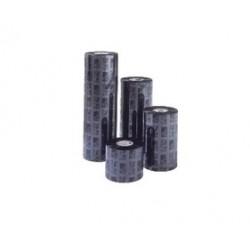 Intermec - 1-970645-20-0 cinta térmica 450 m