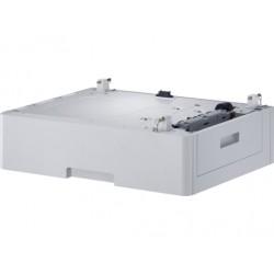 HP - SL-SCF5300 Bandeja multiusos 520hojas