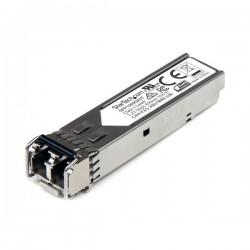 StarTech.com - Módulo Transceiver SFP que cumple con MSA - 1000BASE-SX