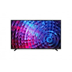 Philips - Smart TV LED Full HD ultrafino 32PFS5803/12