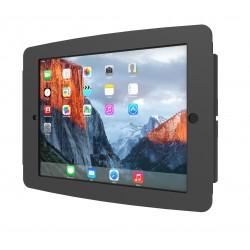 """Compulocks - 275SENB 10.5"""" Negro soporte de seguridad para tabletas"""