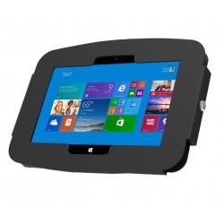 Compulocks - 518GEB Negro soporte de seguridad para tabletas