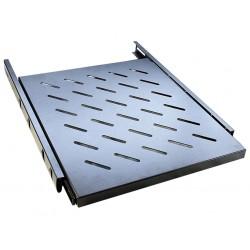 Monolyth - 3012001 Rack plate accesorio de bastidor