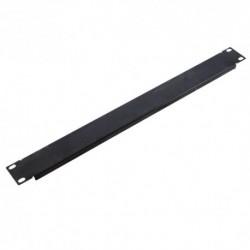 Monolyth - 3070000 Blank panel accesorio de bastidor