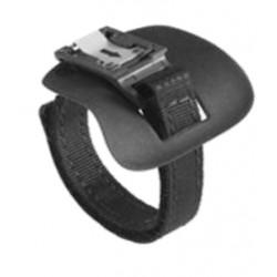 Zebra - SG-RS419-FGSTP-02R Handheld device finger strap Negro accesorio para dispositivo de mano