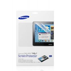 Samsung - ETC-P1G2CE