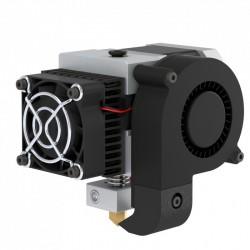 bq - E000659 accesorio para impresora 3D Extrusor