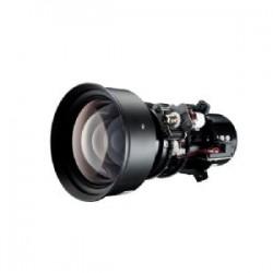 Optoma - BX-CTA03 EX855/EW865 lente de proyección