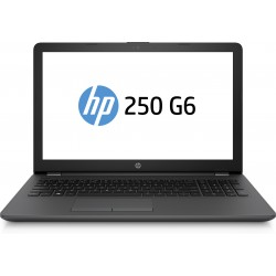 HP - Ordenador portátil 250 G6 - 22251536