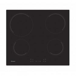 Candy - CH64CCB Integrado Con placa de inducción Negro hobs