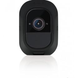 Netgear - VMA4200C Protectora