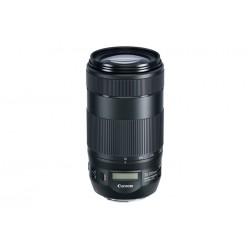 Canon - EF 70-300mm f/4-5.6 IS II USM MILC Objetivo telefoto zoom Negro